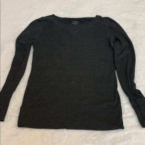 Women's T-shirt from Old Navy